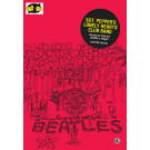 Sgt. Pepper´s Lonely Hearts Club Band - um ano na vida dos Beatles e amigos -2ª