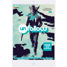 Unfollow Vol 2- Deus está assistindo