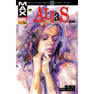 Alias Vol. 02