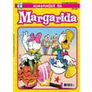 Almanaque da Margarida nº 03