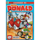 Almanaque do Pato Donald nº 31