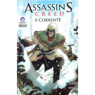 Assassin's Creed - A Corrente