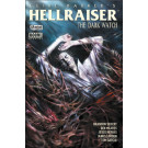 Hellraiser: The Dark Watch - Vol. 03