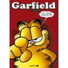 Garfield Vol. 04