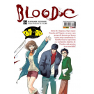 Blood-C nº 04