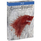 Blu-Ray Game Of Thrones - 1ª e 2ª Temporadas Completas