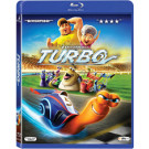 Blu-Ray Turbo