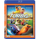 Blu-Ray Turbo (3D + Blu-Ray)
