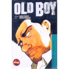 Box Old Boy volumes do 01 AO 04