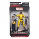 Marvel Legends Infinity Series - Hellcat