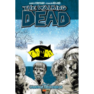 The Walking Dead nº 02 Caminhos Percorridos  (Panini)