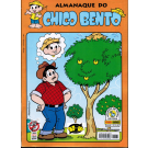 Almanaque do Chico Bento nº 60