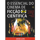 O essencial do cinema de ficção científica