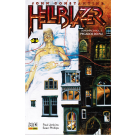 Hellblazer Demoníaco Vol. 03