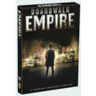DVD Boardwalk Empire - A 1ª Temporada Completa