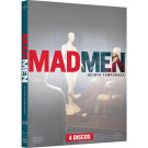 DVD Mad Men - 5ª Temporada