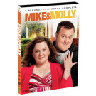 DVD Mike e Molly - A 2ª Temporada