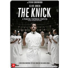 DVD The Knick - A 1ª Temporada Completa