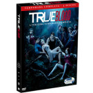 DVD True Blood - A 3ª Temporada Completa