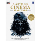 A Arte do Cinema - Star Wars