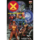 X-men - 05 (Capa Brochura)