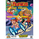 Monica and Friends nº 65