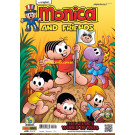 Monica and Friends nº 66