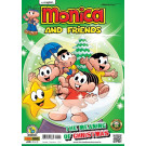 Monica and Friends nº 68