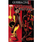 Deadpool nº 13 (Nova Revista Mensal)