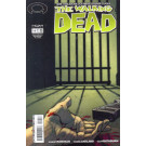 The Walking Dead nº 14 (Os Mortos Vivos)