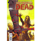 The Walking Dead nº 26 (Os Mortos Vivos)