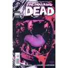The Walking Dead nº 35 (Os Mortos Vivos)