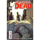 The Walking Dead nº 11 (Os Mortos Vivos)