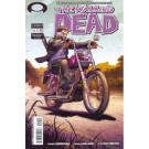 The Walking Dead nº 15 (Os Mortos Vivos)