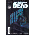 The Walking Dead nº 20 (Os Mortos Vivos)