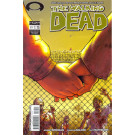 The Walking Dead nº 21 (Os Mortos Vivos)