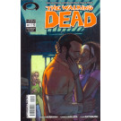 The Walking Dead nº 22 (Os Mortos Vivos)
