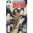 The Walking Dead nº 31 (Os Mortos Vivos)