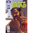 The Walking Dead nº 23 (Os Mortos Vivos)