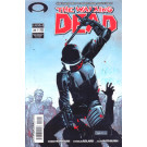 The Walking Dead nº 28 (Os Mortos Vivos)