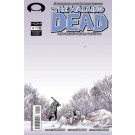 The Walking Dead nº 08 (Os Mortos Vivos)