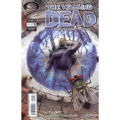 The Walking Dead nº 09 (Os Mortos Vivos)