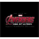 The Road to Marvel's Avengers: Age of Ultron: The Art of the Marvel Cinematic Un