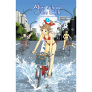 After School of the Earth nº 03
