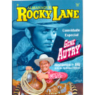 Almanaque Rocky Lane nº 07