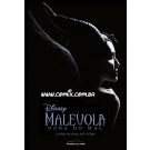 Malévola  Dona Do Mal – Livro Oficial Do Filme