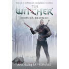 The Witcher - Tempo do Desprezo