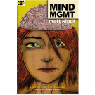 Mind MGMT Vol 1: The Manager