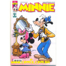Minnie nº 04