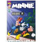Minnie nº 07